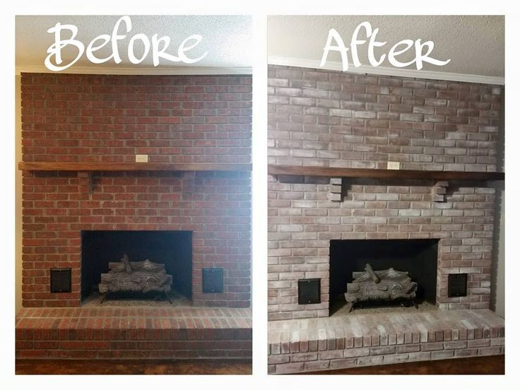 Le Vintage Soul Fixes A Fireplace For Santa 39 S Arrival Gardens Fireplaces And Fireplace Mantels