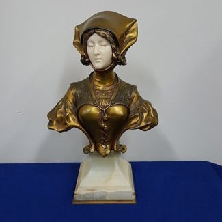 AN AUCTION FULL OF RARE AND UNIQUE ITEMS - ALL MUST BE SOLD | Other Antiques, Art & Collectables | Gumtree Australia Boroondara Area - Kew | 1128280770