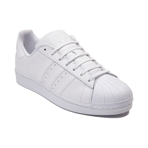 103062eea364 ... wholesale leather elastic lace superstar black trainers product mens  adidas superstar athletic shoe cf0fb f3fcb