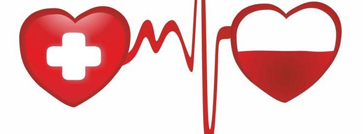 Η Ένωση Ποντίων Πολίχνης διοργανώνει ομαδική εθελοντική αιμοδοσία.