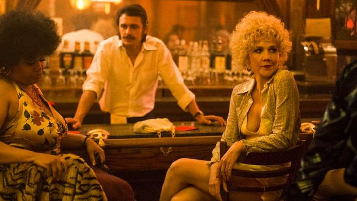Welcome To Times Square - The Deuce - https://johnrieber.com/2017/09/08/wallow-in-hbos-the-deuce-the-big-apples-sleazy-42nd-street-five-sexploitation-classic-from-new-yorks-grindhouse-paradise/