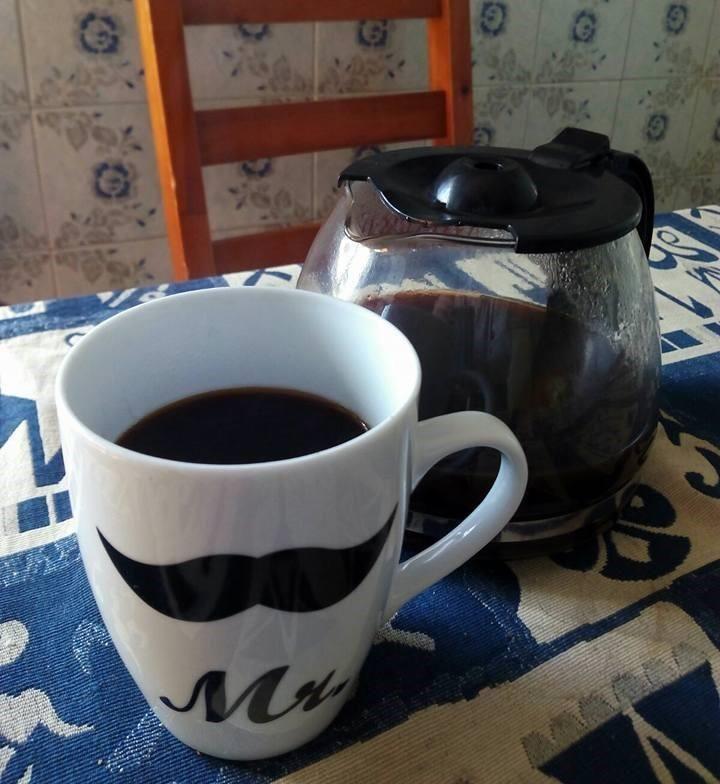 Ventajas Y Desventajas De Tomar Cafe Salud Y Nutricion Tomar Cafe Tomar Te