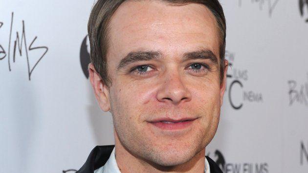 Actor Nick Stahl Has Been Missing For Over A Week!