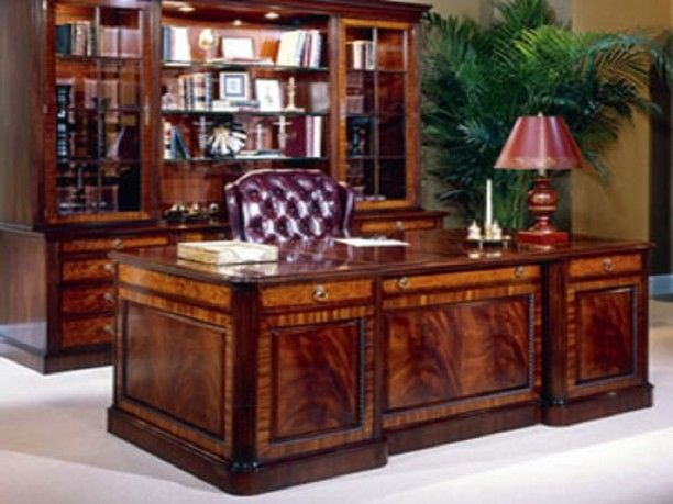 What You Should Know Before Buying Greenfront Furniture: Greenfront Office Desk Furniture ~ lanewstalk.com Indoor Furniture Inspiration