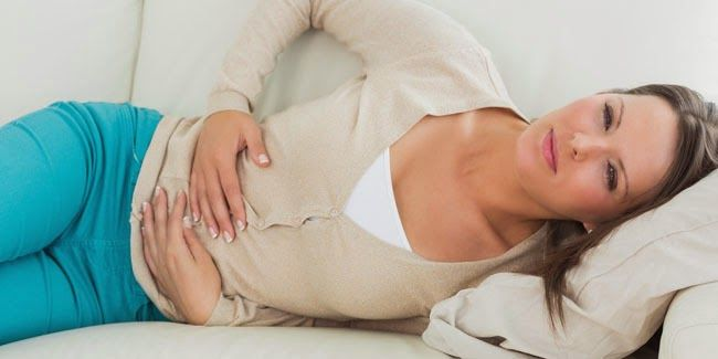 Mengenal Kanker Serviks pada Wanita