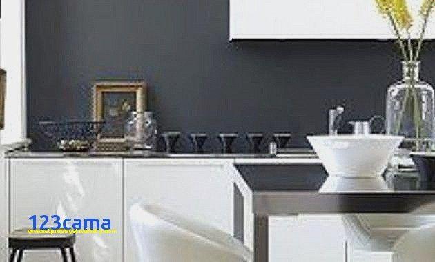 Plaque Pour Recouvrir Carrelage Mural Cuisine Kitchen Remodel