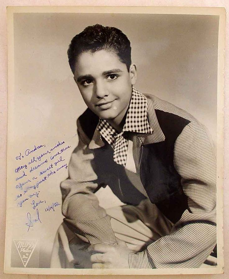 17 best images about sal mineo on pinterest rebel