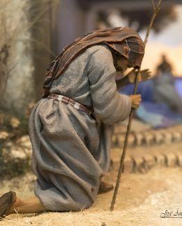 figuras-de-belen-de-resina-pastores-rs12Portada