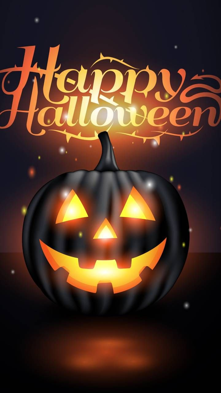 Download Happy Halloween Wallpaper By Illigal2alien 23 Free On Zedge Now Browse Millions Of Popular Halloween Wallpapers And R Halloween Wallpaper Halloween Prints Halloween Drawings