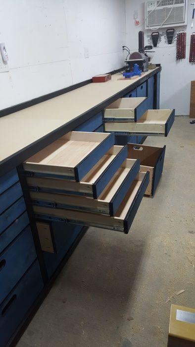 Woodworking Talk - Woodworkers Forum