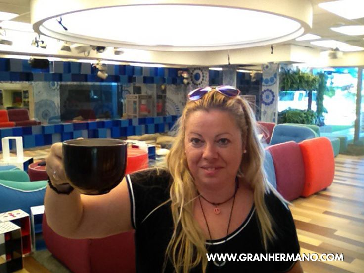 Gran Hermano | Fotos Twitter Mirror 10 - Gran Hermano 15