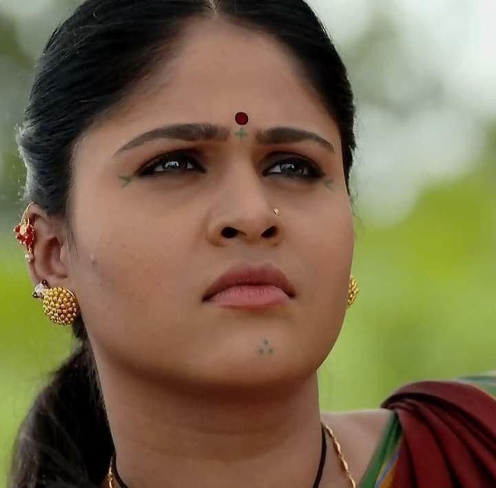 Pin By Subhash More On Marathi Tarka In 2020 India Beauty Women Beauty Women Hot Actresses