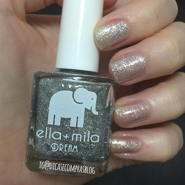 9 best Esmaltes images on Pinterest | Enamels, Nail polish and Nail ...