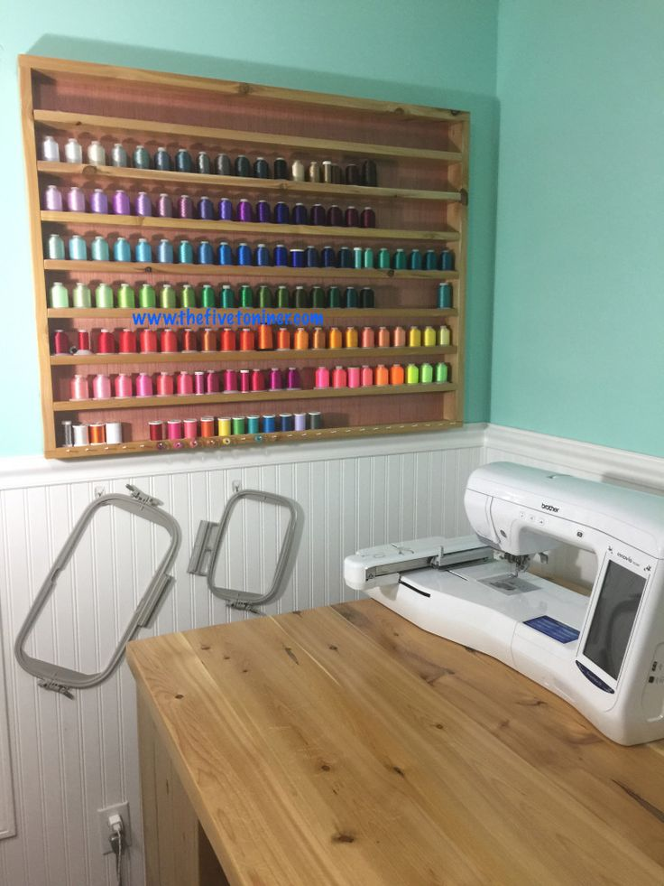 Best images about sewing room ideas on pinterest