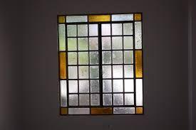 Resultado de imagen para abertura vidrio repartido aluminio simil antiguo