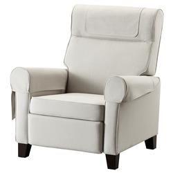 MUREN ρυθμιζόμενη πολυθρόνα, 902.990.29 IKEA Greece