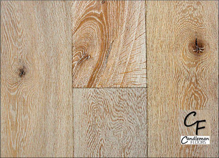 European White Oak Engineered Hardwood Flooring Eurooak