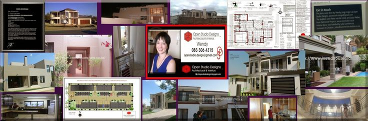 www.ineedhouseplans.co.za