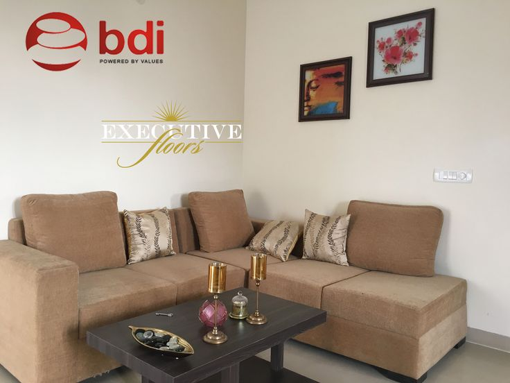 10 best EXECUTIVE Floor -Fully furnished Ready to move Apartments-1 - fresh blueprint design wrexham