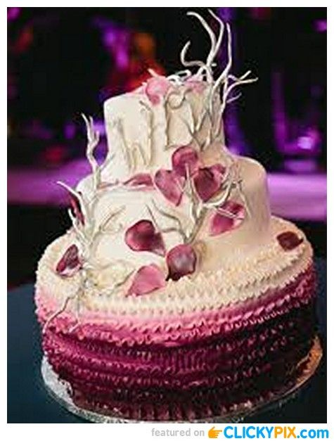 Cool-Weeding-Cakes-1-008
