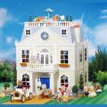 online toy store with quality toys that are fun and educational. Australian owned and operated. We are committed to bringing you toys that will offer learning and development through play. Browse for favourites such as Lego, Mobilo, Meccano, Little Tikes, Vtech, Plan, & Rainbow Loom, Frozen.