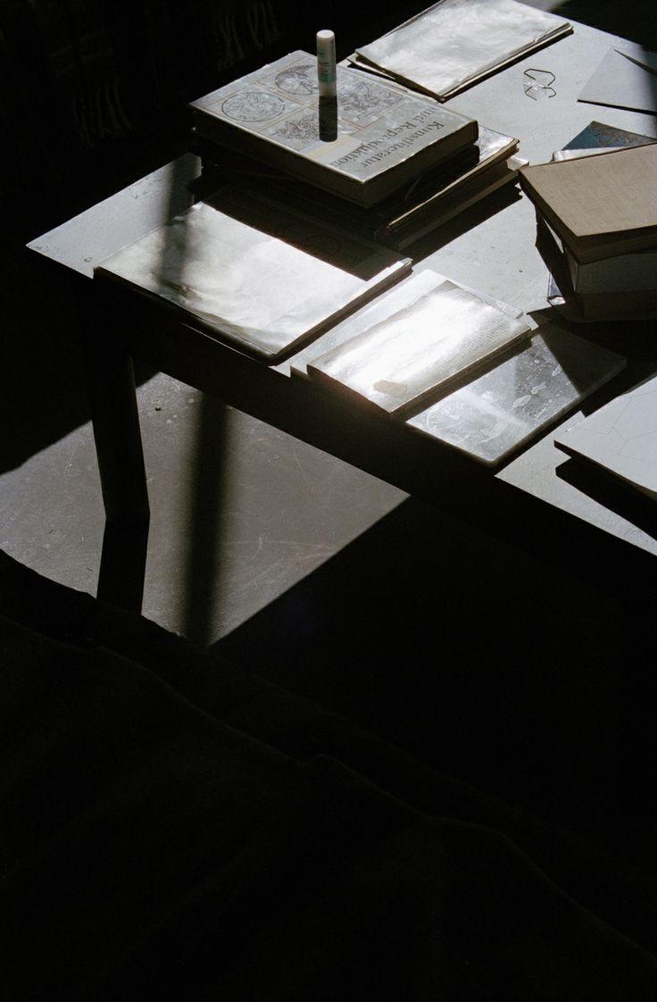 Cristoph Westermeier, Sunbathing, 2013, C-Print