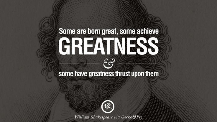 quotes of shakespear | William Shakespeare Quotes On Life. QuotesGram