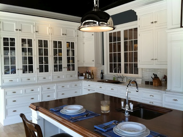 1000 Images About Christopher Peacock Kitchens On