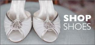 Rachel Simpson - just beautiful shoes - Wedding Shoes, Vintage Bridal Shoes & Vintage Wedding Shoes