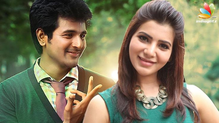 Sivakarthikeyan to romance Samantha in his next   Latest Cinema NewsSiva Karthikeyan is presently busy in 'Velaikaaran' shooting. Nayanthara is the female lead in this movie. Sivakarthikeyan is all set to work with dir... Check more at http://tamil.swengen.com/sivakarthikeyan-to-romance-samantha-in-his-next-latest-cinema-news/