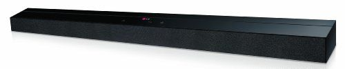LG Electronics NB2030A Sound Bar | Home Theater Guide