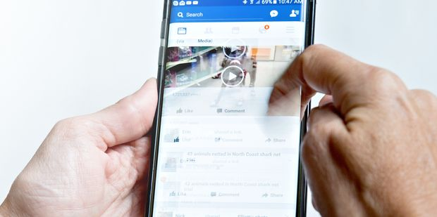 Are we living in a bubble of our own comfort? Joel Levin takes a look at the effects of Social Media…  #socialmedia #connection #UnimedLiving