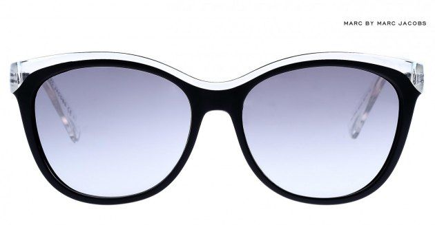 Marc by Marc Jacobs - S MR 439 9UF VK 55