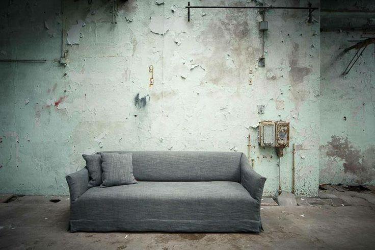 L'Authentique interior foto,s taken by http://www.interieur-fotografie.nl/