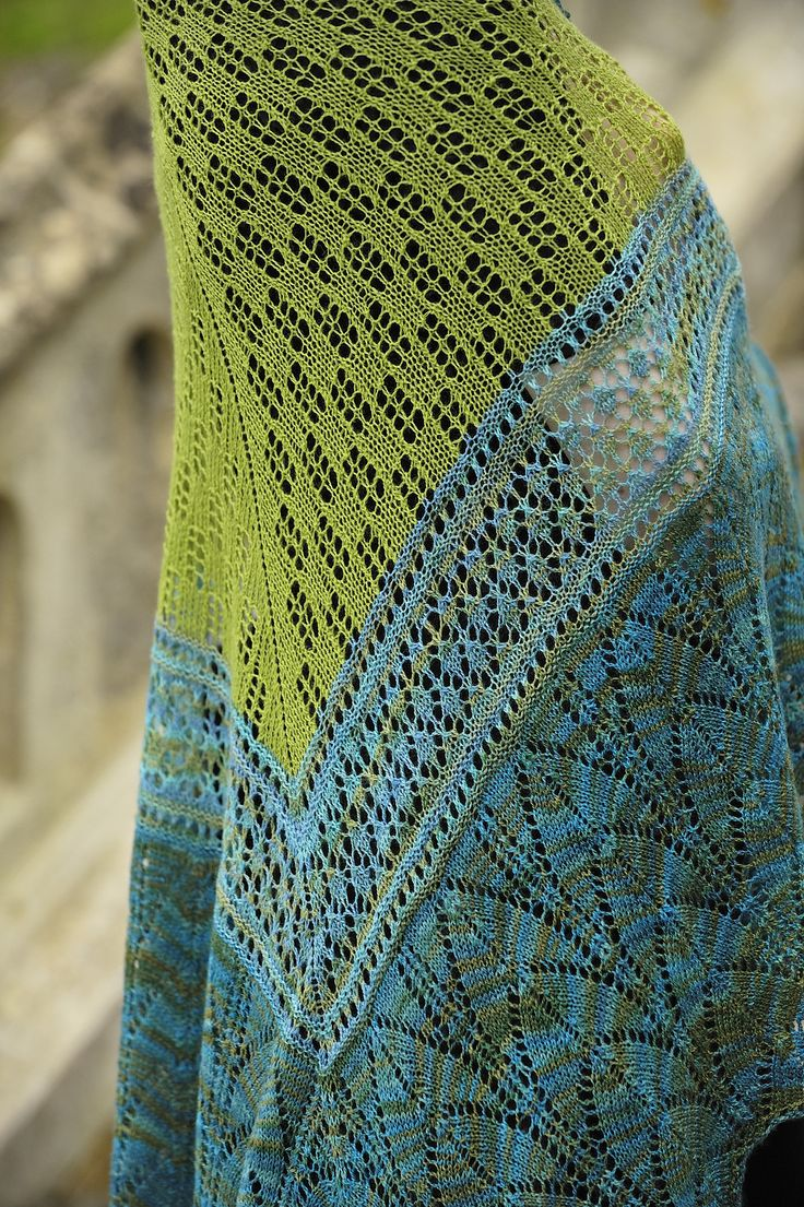 652 best images on pinterest patterns knitting and lace ravelry gothic by jane sowerby gothic patternknitted shawlscrochet bankloansurffo Images