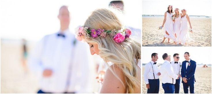 wedding-photography-melbourne_0063
