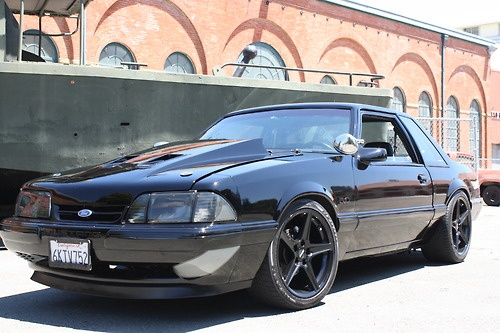 foxbody mustang fox mustang pinterest lips classic and mustangs. Black Bedroom Furniture Sets. Home Design Ideas