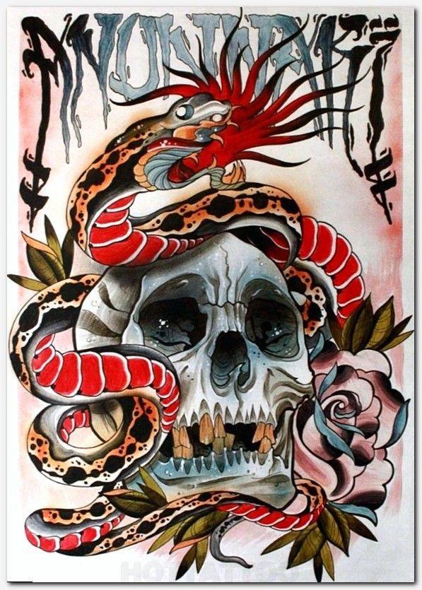 #flashtattoo #tattoo asian men tattoo, native american girl tattoo, cat lover tattoos, black and white flower tattoos, tattoo letter a designs, tattoo & piercing shops, best tiny tattoos, wings tattoo images, tattoo sleeve maker online, mens love tattoo designs, name tattoos back neck, nautical swallow, tattoos for girls flowers, sticker tattoo, hawaiian flower ankle tattoos, patriotic quote tattoos #hawaiiantattoosflower