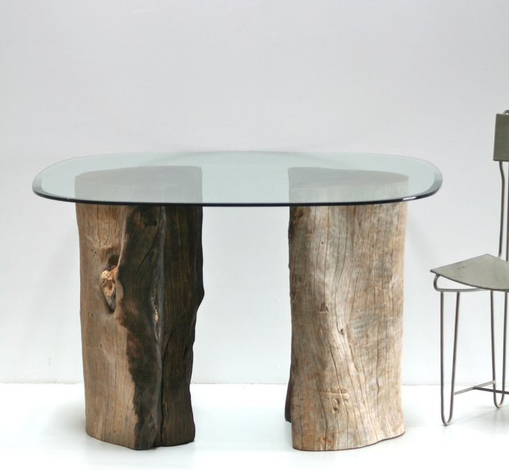 1000 ideas about Glass Top Dining Table on Pinterest  : 3793fcbbc57b986e326b155357d75318 from in.pinterest.com size 736 x 680 jpeg 39kB