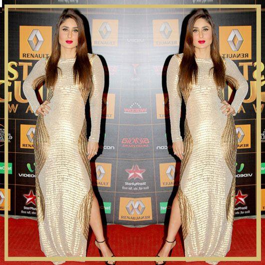 Kareena Kapoor Khan Style Inspiration,