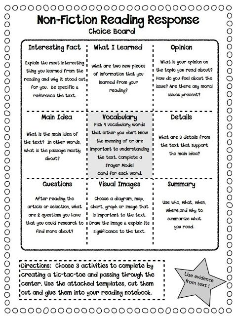 Best 25+ Choice boards ideas on Pinterest Spelling homework - sample tic tac toe template
