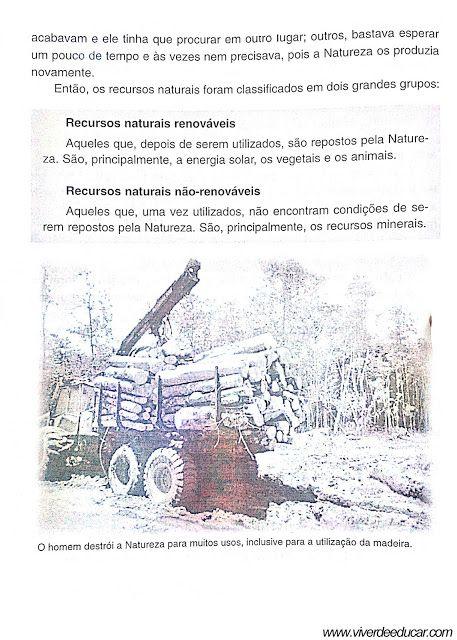 8ab869c6d6b Recursos-Naturais-Renovaveis-e-Não-renovaveis 4