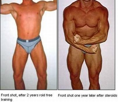 is m drol a steroid or prohormone