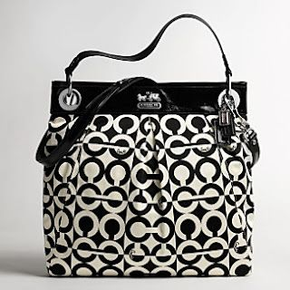 discount coach handbags outlet og9t  #Coach Coach Purses CheapCoach Handbags OutletHandbags
