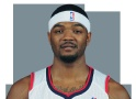 Get the latest news, stats, videos, highlights and more about Atlanta Hawks power forward Josh Smith on ESPN.com.