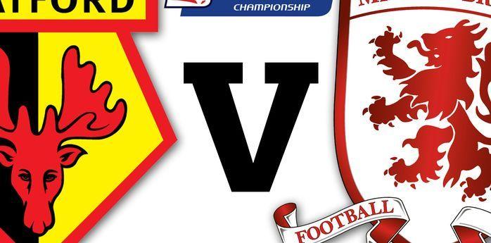 Middlesbrough FC - News, views, gossip, pictures, video - Gazette Live