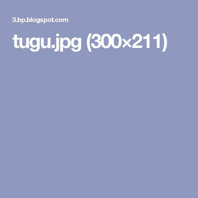 tugu.jpg (300×211)