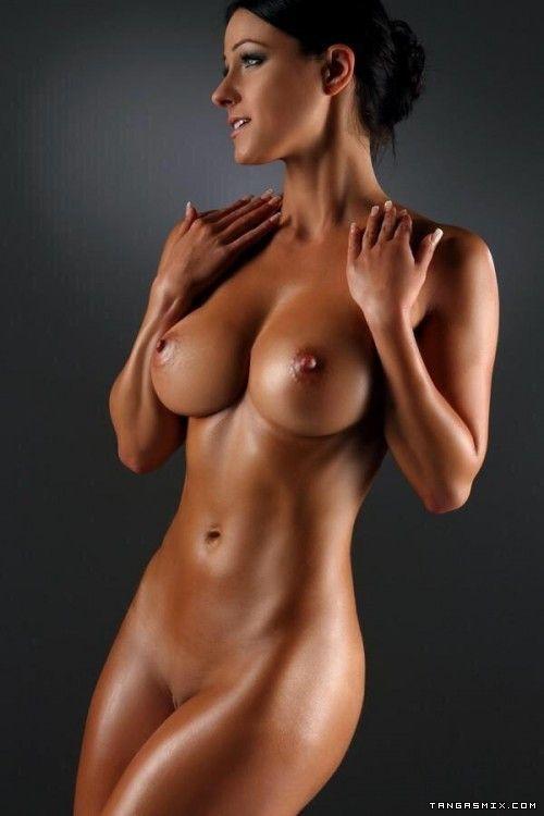 sex gutscheine vorlagen mollige akt fotos