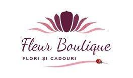 Florarie online | Flori in Iasi | Flori online - FleurBoutique