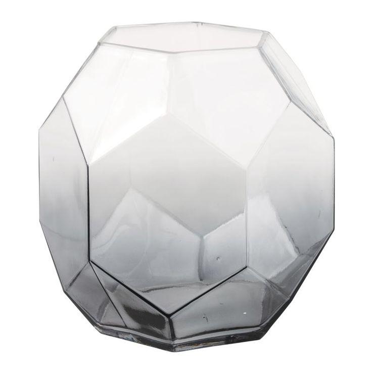 GEOMETRI Vase